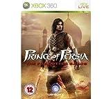 Prince of Persia: The Forgotten Sands [XBOX360] (Englischsprachige Version)