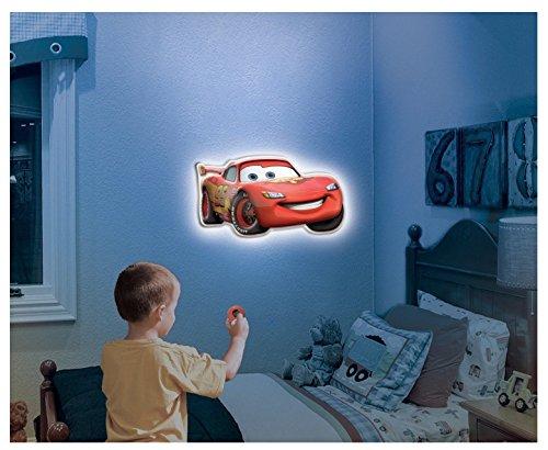 Uncle Milton Spiele-friends- mit 2515 Disney Cars Lightning Mcqueen