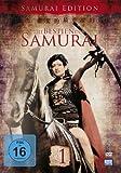 Die Bestien der Samurai (Vol. 1) [Alemania] [DVD]