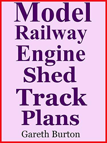 model-railway-engine-shed-track-plans