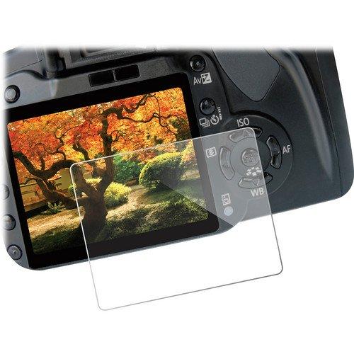 Vello LCD Screen Protector Ultra for Fujifilm X10 Digital Camera