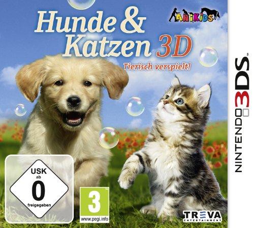 hunde-katzen-3d-tierisch-verspielt-nintendo-3ds