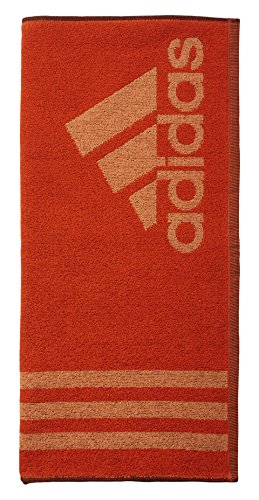 cheap for discount 17506 5a130 adidas Towel S, Telo Nuoto Unisex-Adulto