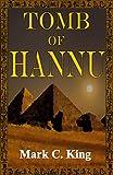 Tomb of Hannu (Sigmund Shaw Book 3)