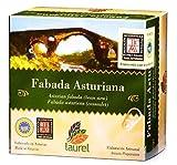 Fabada Asturiana/Fabada Asturienne (Laurel)