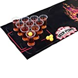 Beer Pong Extremo