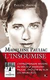 """Afficher """"Madeleine Pauliac"""""""