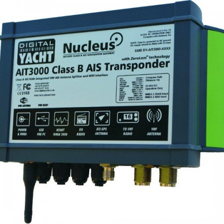 ait3000-class-b-transponder-with-splitter-and-wi-fi