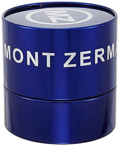 Mont-Zermatt-Analog-Green-Dial-Mens-Watch-MZ10641-BL-GREEN