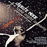 Depeche Mode - One Night In Paris: The Exciter Tour 2001