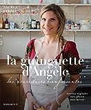 La guinguette d'Angèle: Les nourritures bienfaisantes...