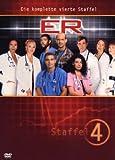 Emergency Room, Staffel kostenlos online stream