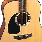 Blueridge BR-40LH Guitare acoustique