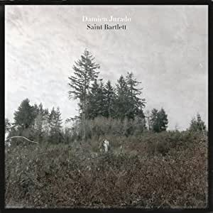 Saint Bartlett [Amazon Exclusive 2CD]