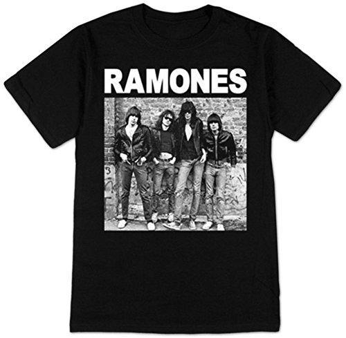 Ramones–