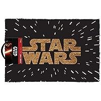 Amazon.fr : Star Wars - Meubles / Ameublement et décoration ...