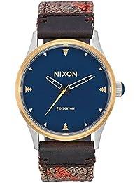 Reloj Nixon para Unisex A377-2615-00