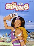 Tout pour lui plaire ! : Les Sisters. 8 | Maury, William (1969-....). Illustrateur