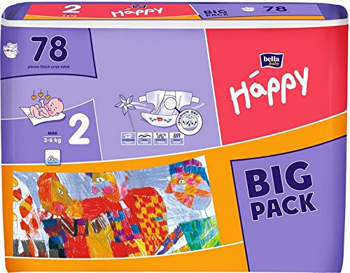 bella-baby-happy-windeln-mini-gr-2-3-6kg-big-pack-82-stuck