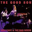 The Good Son (2010 Digital Remaster)