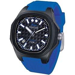 iTime PH4901-PHN2 Armbanduhr - PH4901-PHN2
