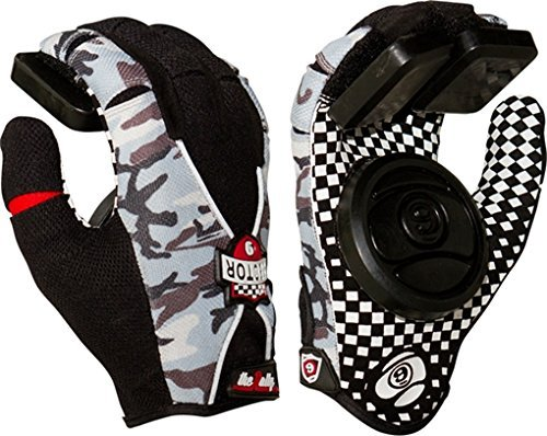 sector-9-rally-slide-gloves-youth-l-xl-camo-black-by-sector-9