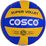Cosco Super volly vollyball