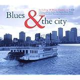 Blues & the City
