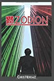 Zodion