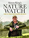 Nature Watch: How to Track and Observe Wildlife