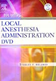 Malamed's Local Anesthesia Administration - Best Reviews Guide