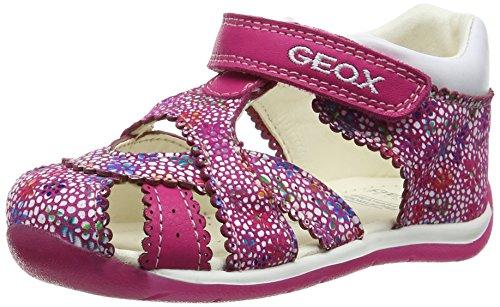 GeoxB-EACH-GIRL-A-Sneaker-per-neonati-Bimba-0-24