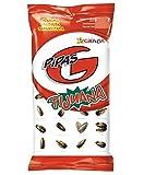 Pipas G Grefusa - Pipas Tijuana, 165 g