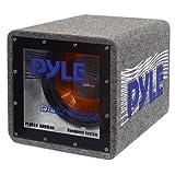Pyle 10-zoll-subwoofers Bewertung und Vergleich
