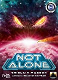 Stronghold Games STG06009 Nein Not Alone, Spiel