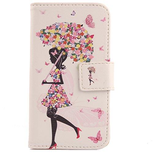 lankashi-pu-cuir-coque-case-etui-housse-cover-skin-pour-bouygues-telecom-bs-402-bs402-umbrella-girl-