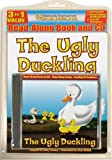 The Ugly Duckling Collector