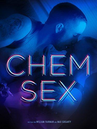 Chemsex (Originalfassung)