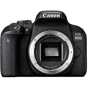 Canon-Digitale-Spiegelreflexkamera-EOS-800D