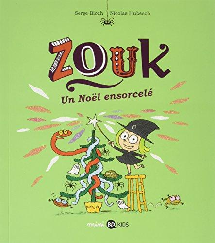 "<a href=""/node/174480"">Un Noël ensorcelé</a>"