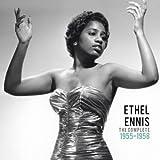 Precious & Rare : Ethel Ennis