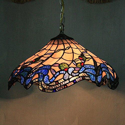 carl-artbay-tiffany-stil-lampe-16-zoll-moderne-kreative-buntglas-lampenschirme-single-head-kronleuch