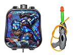 Jiada-Officially-Licensed-By-Star-Toys-Holi-Pressure-Water-Gun-Pichkari-Tank-Backpack-Gifts-Online-175-Litre-Avenger-Super-Hero-3D-Design