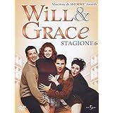 Will & GraceStagione06