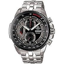 Reloj Casio para Hombre EF-558D-1AVEF