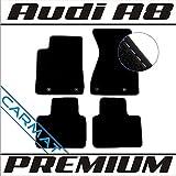 CARMAT Fussmatten Premium AU/A8Y94/P/B