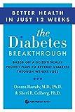 Diabetes Books