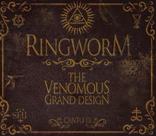 The Venomous Grand Design