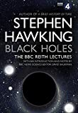 """It is said that fact is sometimes stranger than fiction, and nowhere is that more true than in the case of black holes. Black holes are stranger than anything dreamed up by science fiction writers.""In 2016 Professor Stephen Hawking delivered the BBC..."