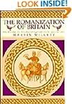 The Romanization of Britain: An Essay...
